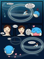 PGO - Round 2 - Page 7 by Inquisitive-Soul