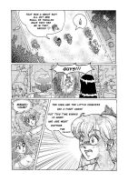 Chapter 1 Page 13 by unconventionalsenshi