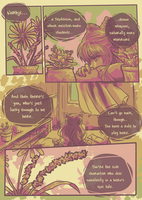 DH: Chapter 1 by choco-java