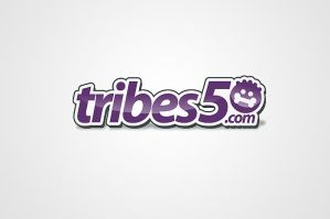 Tribes5 by shahjee2