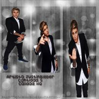 +Photopack Png // Justin Bieber 001 by PancitoConSwag1