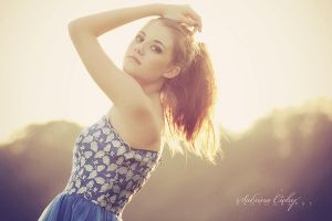 unseperable by SabrinaCichy