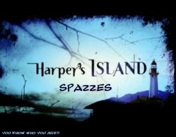 harperz island spazzes by livelaughlove815