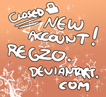 CLOSED - NEW ACCOUNT by R-Typed