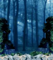 Premade Background 773 by AshenSorrow
