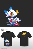Hello There 'T-shirt Design' by PhuiJL