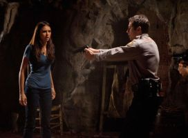 TVD s2 ep5 Kill Or Be Killed9 by SmartyPie