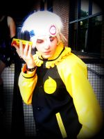 ChiisaiCon 2011 6 by Immortal-Lucy