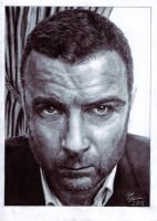 Ray Donovan by 1Dage1