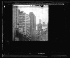 instant view by analogphoto