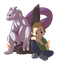 Trainer_and_Mewtwo.png