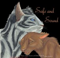 Safe and Sound by MudstarMord-Sith