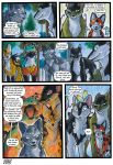 Chakra -B.O.T. Page 173 by ARVEN92
