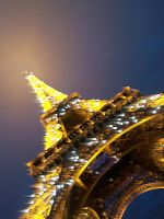 Eiffel Tower-PHTMNP by trent28o