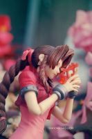 Aerith 014 by tennyomelime