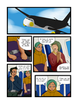 AMOCT R0 Pg4 by MrTwinklehead