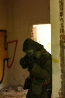 stalker4 by concho
