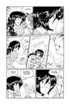 Peter Pan Page 311 by TriaElf9