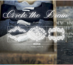 Circle The Drain Brushes by silly-luv