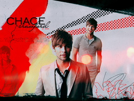 Chace Collage by inmany