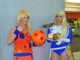 NYCC Friday 0884 by Ranmadoctor