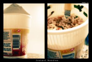 S24-02 Instant Noodles by iksela