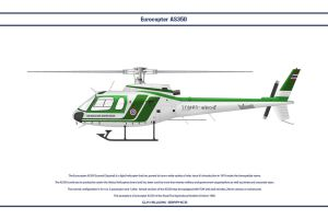 AS350 Thailand 1 by WS-Clave