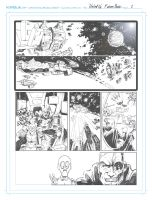 2000AD Submission  No2 Page2 by kre8uk