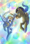 You Bring The Colours in my World by My-Magic-Dream