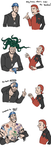 PokeProblems 2 by In-The-Machine