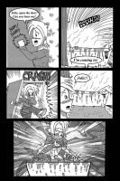 Changes page 562 by jimsupreme