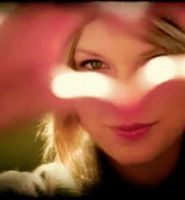 Dia 4 - Tu video favorito by FlawlessSwift