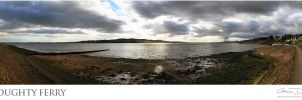Broughty Ferry 180 by gdphotography