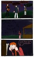 Grave Souls page 13 by sordcooper2