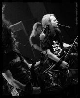 Children of Bodom by tyt2000