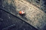 Tire Beetle by Mickeycricky