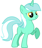 Some Lyra by HorrorTime