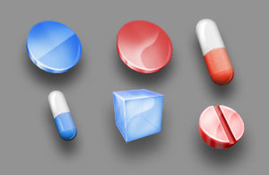 Some_shiny_meds by Roman-SS-Squall