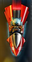 .: SPEED :. by PsuC