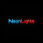 NeonLights by Jaxx-bl