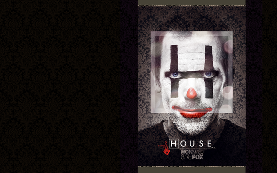 House m.d S07 by lamst-ebda3