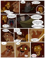 Betrothed - Page 97 by Nala15