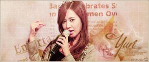 [My 1st project] 2 years of love [2] by Nhiholic