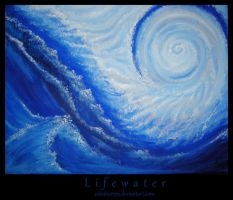Lifewater by Sobuharten