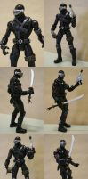 Snake Eyes 2 by Mace2006