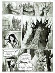Comic Page 3 by nolwen