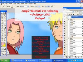 tuto for colouring English by undying-sama