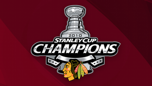 Stanley Cup Champs by Bruins4Life