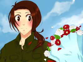 APH: For you. by NomNom-Luffs