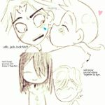 Vampire Hunter, Kiss Me Please..Bunny Face..!!!! by theringofbelief